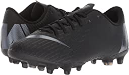 Vapor 12 Academy MG Soccer (Toddler/Little Kid/Big Kid)