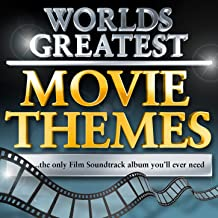 Best theme song notting hill movie Reviews