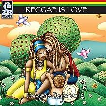 Reggae Is Love