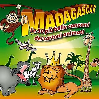 Le migliori canzoni dei cartoni animati disney nerdando