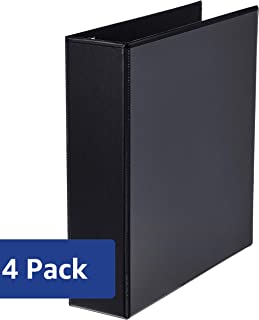 Best heavy duty binder 1.5 Reviews