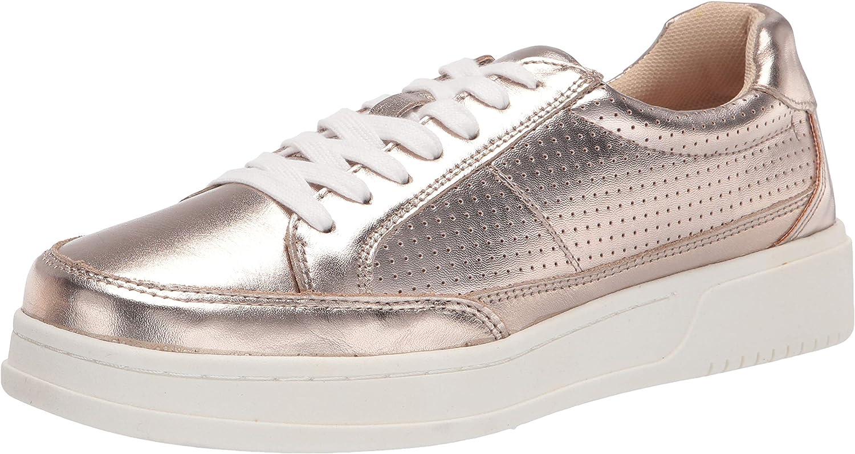 Bella Vita Women's Sneaker shopping All items free shipping