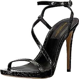 Stra - Ankle Strap Sandal