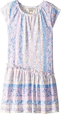 Betsey Dress (Big Kids)