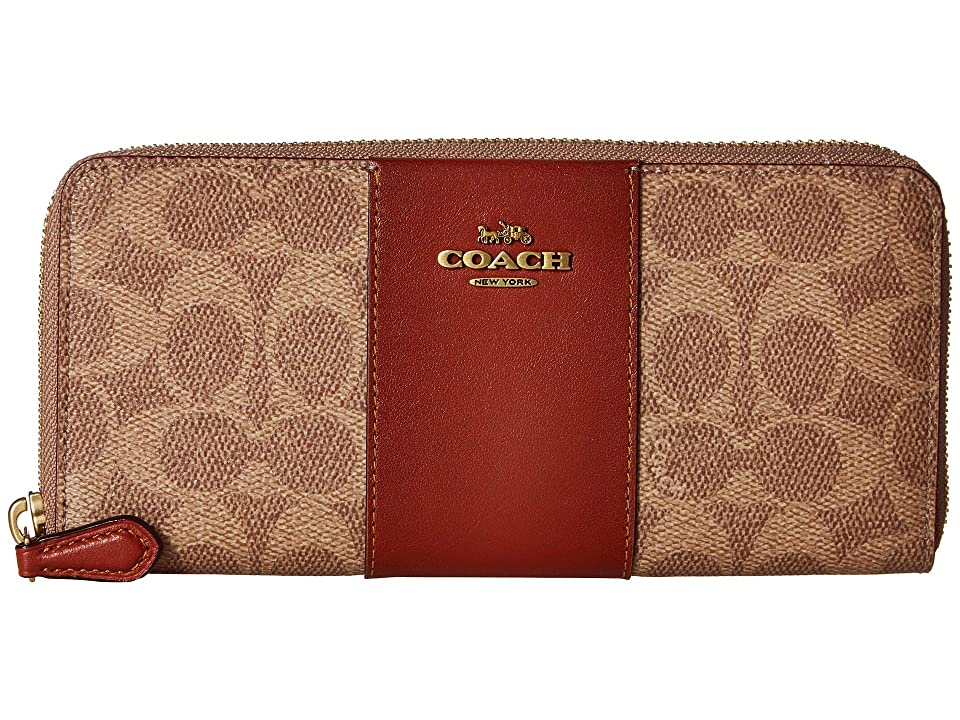 COACH 4579723_One_Size_One_Size