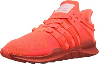 adidas Originals Women's Equipment Support Adv Fashion Sneakers