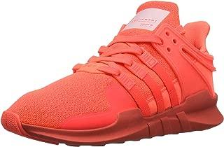 adidas Originals Women's Equipment Support Adv Fashion Sneakers