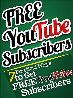 free book urdu