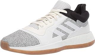 fa75b441d0e3 Amazon.com  13.5 - Basketball   Team Sports  Clothing