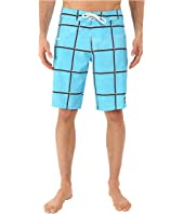 Quiksilver - Electric Stretch 21