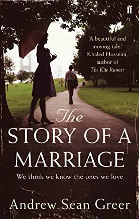 The Story of a Marriage (English Edition)