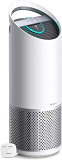 TruSens Purificador de Aire | 360 HEPA Filtration with Dupon