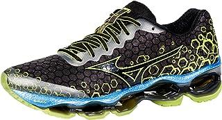 حذاء ركض رجالي Wave Prophecy 3 من Mizuno