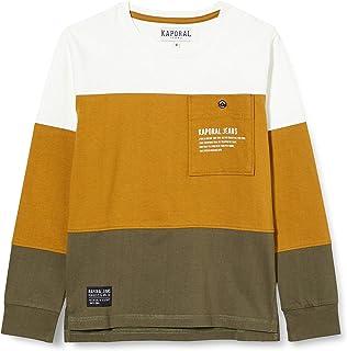 KAPORAL Olven Camiseta para Niños