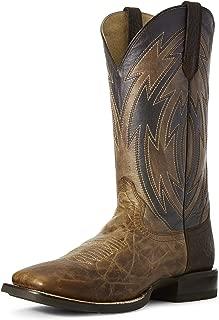 Best exotic square toe cowboy boots Reviews