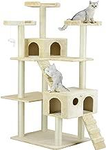 Go Pet Club Cat Tree