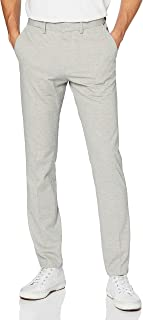 Celio Men's Roeasy Trousers