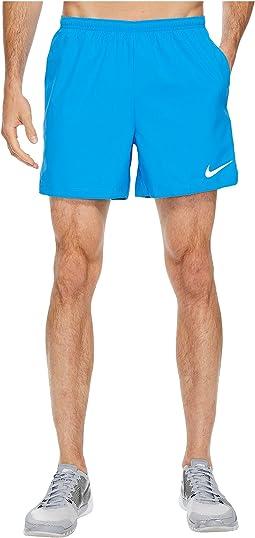 Nike - Flex 5'' Running Short