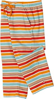 Zutano Little Boys Fruit Stripe Cargo Short