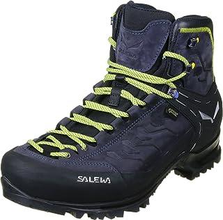 Salewa Men's Ms Lite Train Multisport Outdoor Shoes, 10 UK M