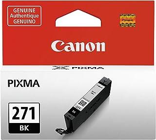 CNM0390C001 - Canon 0390C001 CLI-271 Ink