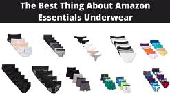 Essentials Damen Bikinih/öschen