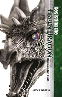 Best dirt dragon for sale Reviews
