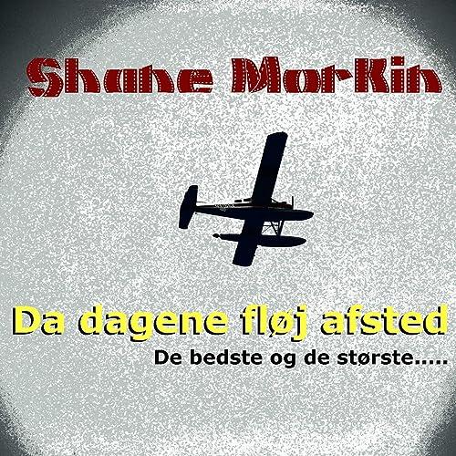 Smæk mig i måsen by Shane Morkin on Amazon Music - Amazon.com