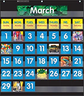 Best pocket size monthly calendar Reviews