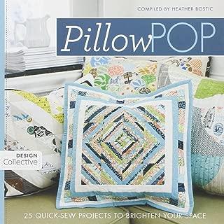 Best book pillow pattern Reviews