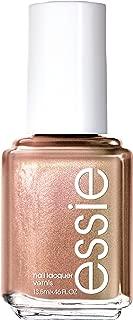 essie Nail Polish, Glossy Shine Finish, High Tides & Dives, 0.46 fl. oz.