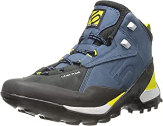 Men's Camp Four Mid Hiking Boot
