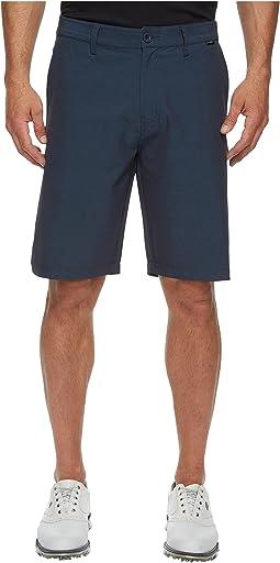 Pancho Shorts