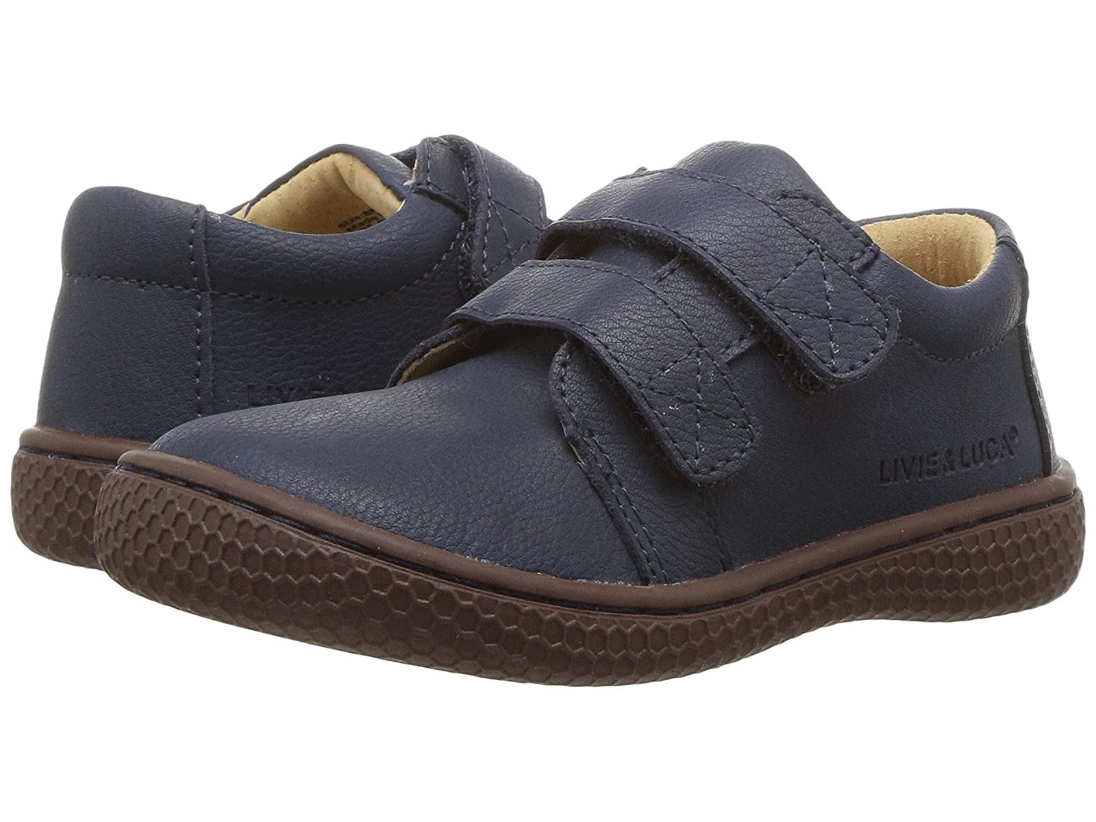 Livie & Luca Hayes (Toddler/Little Kid)Atmospheric grades have affordable shoes