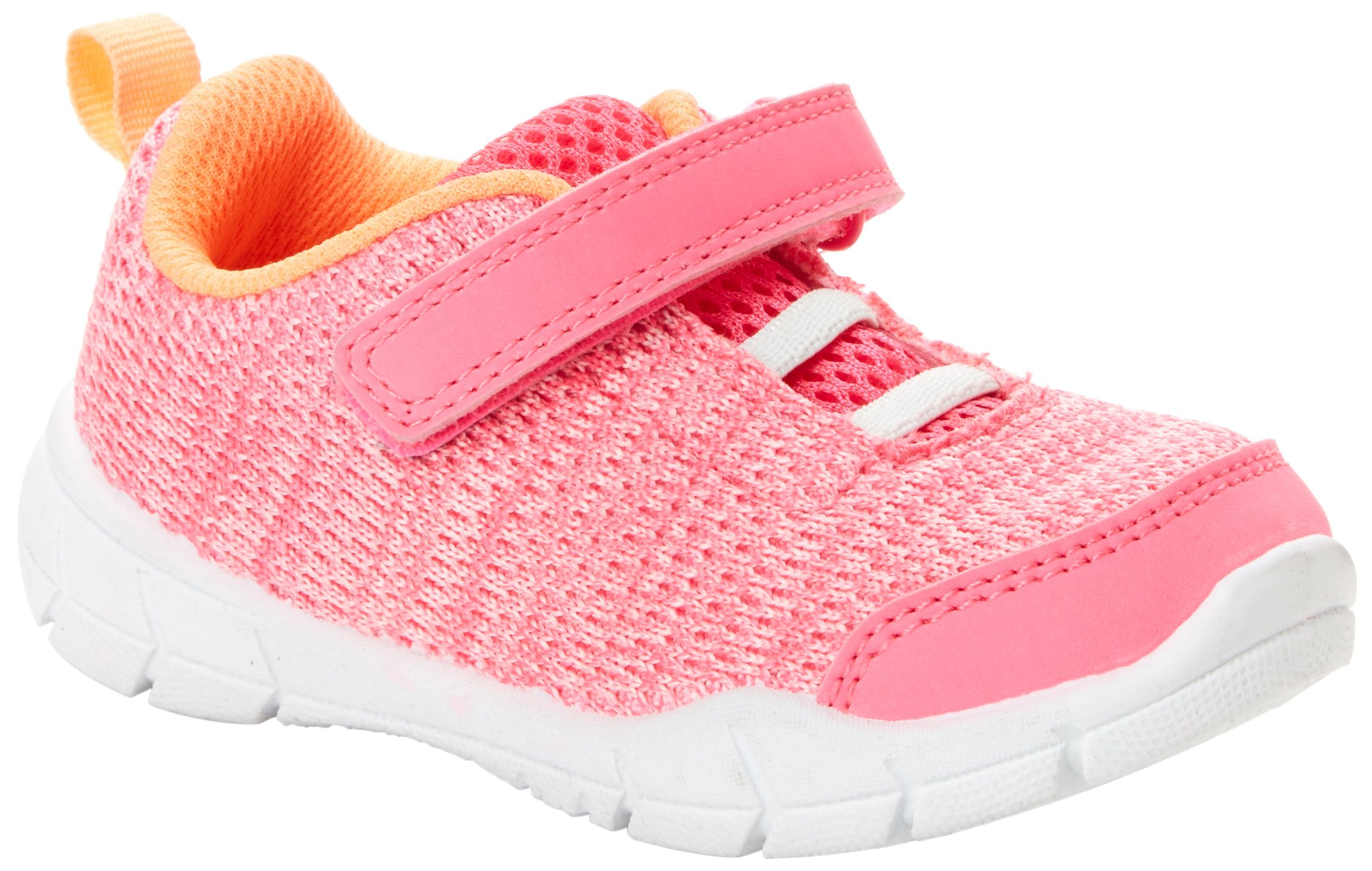 Simple Joys Carters Knitted Athletic