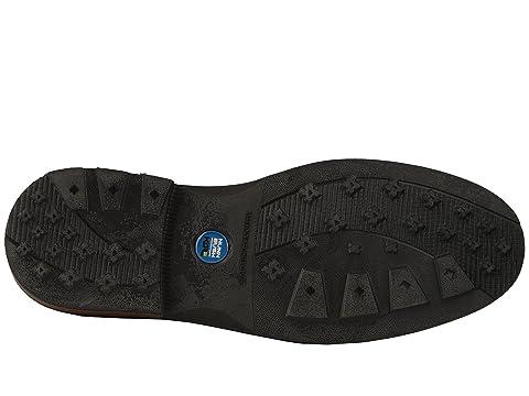 7815dd473f1b Nunn Bush Otis Plain Toe Chelsea Boot with KORE Walking Comfort ...