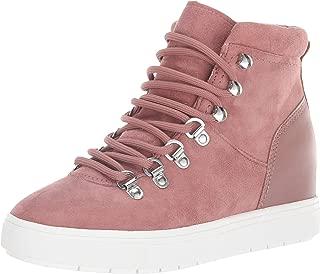 Women's Kalea Sneaker