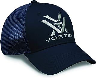 Vortex Optics Logo Hats (Navy)
