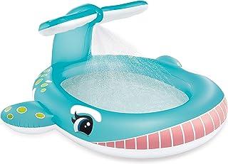 Intex Whale Spray Pool (57440NP)