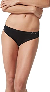 Best booty underwear bamboo Reviews