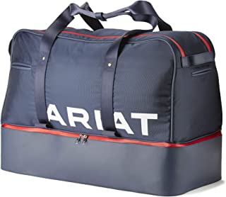 Best ariat gear bags Reviews