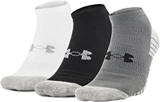 Best thorlo socks sale buy 3 get 1 free Reviews