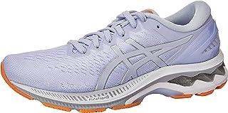 ASICS Women's Gel-Kayano 27 1012A649 Running Shoe