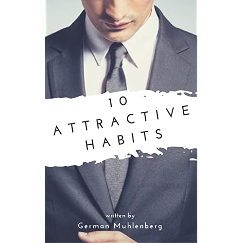 10 simple habits that will increase your dating by 357.14%. Guaranteed!: Or at least I guarantee that you will not get worse... (Includes a FREE BEER) (Simplified Book 1)