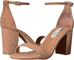 Steve Madden - Exclusive - Declair Sandal