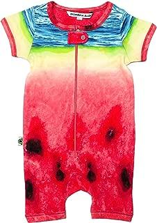 Best watermelon onesie baby Reviews