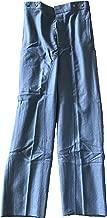 Military Uniform Supply Civil War U.S.Sky Blue Mounted Trousers