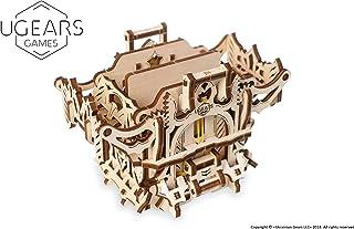 Amazon.es: maquetas para construir adultos