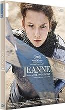 Jeanne [Francia] [DVD]