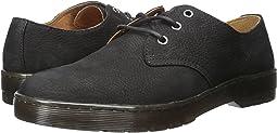 Coronado 3-Eye Shoe